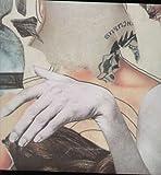 GAMELAN INTO THE MINK SUPERNAT [Vinyl]