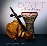 Egypt - A Musical Voyage
