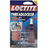 Henkel 01-27100 Loctite 6-ml Threadlocker 271