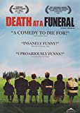 Death at a Funeral (2007) (Bilingual)