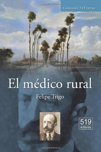 El Medico Rural descarga pdf epub mobi fb2