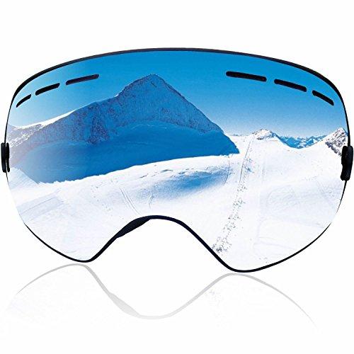 zionor-lagopus-x-motos-de-nieve-snowboard-skate-gafas-de-esqui-con-desmontable-lens-y-lente-gran-ang
