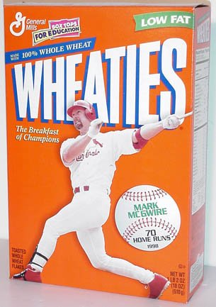 1998-mark-mcgwire-70-hrs-wheaties-cereal