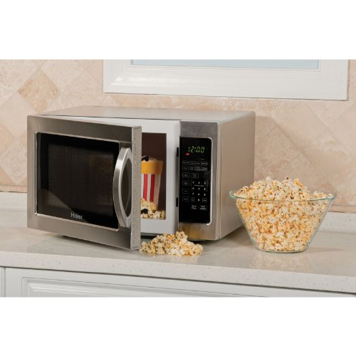 1000w Microwave Oven