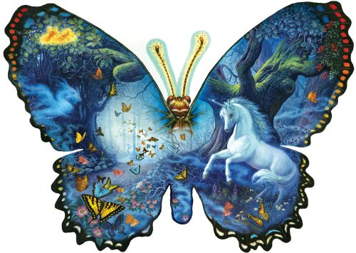 sunsout-fantasy-butterfly-shaped-soi95330-size-1000pc-25x35-inches