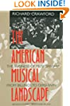 The American Musical Landscape: The B...