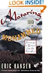 Motoring with Mohammed: Journeys to Y...