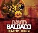 Deliver Us From Evil David Baldacci