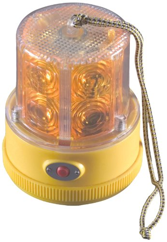 Amber Led Warning Lights