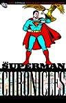 The Superman Chronicles Vol. 8