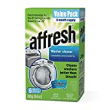 Affresh Washer Machine Cleaner