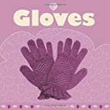 Gloves (Cozy)by Susette Palmer