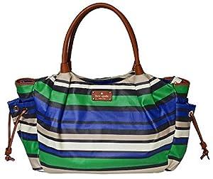 Kate Spade Shoreline Diaper/tote Bag by Kate Spade