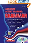American Accent Training: Grammar wit...