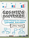 Growing Software: Big Strategies for...