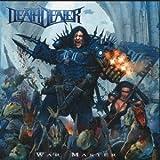 War Master by Death Dealer (2013)