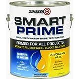 Rust Oleum 249729 Smart Prime