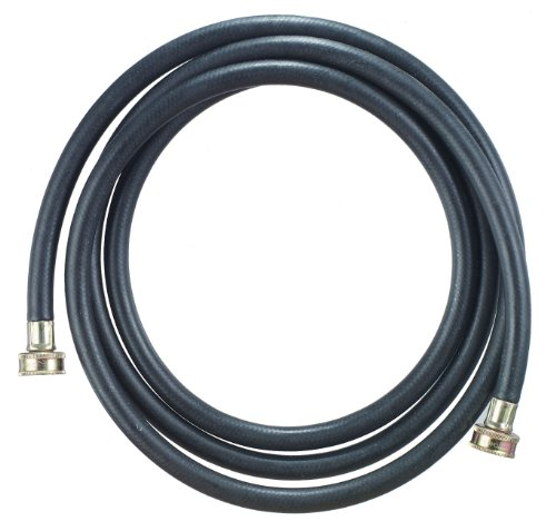 Plumb Craft 7507700N 10-Foot Washer Fill Hose front-219499