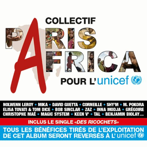 leo africanus description of africa pdf