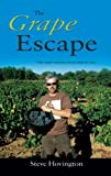 The Grape Escapeby