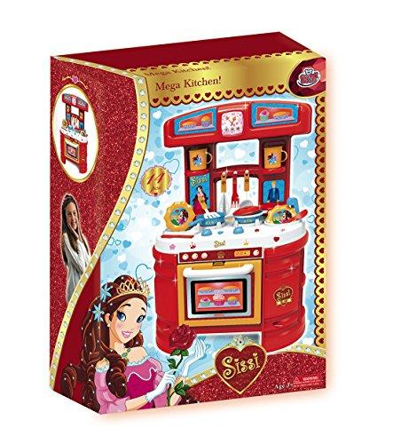 grandi-giochi-gg02233-cucina-di-sissi