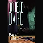 Double Dare | Karin Tabke