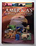 America's Beautiful National Parks: A Handbook for Collecting the New National Park Quarters