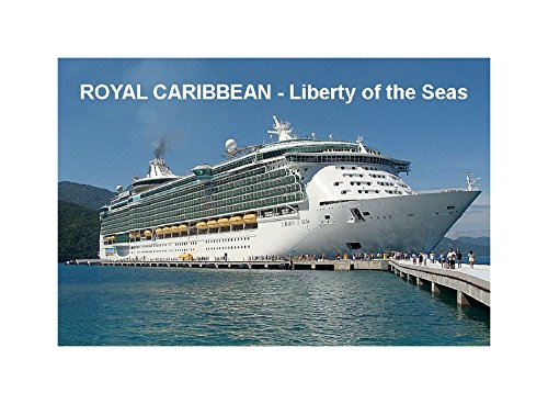 iman-para-nevera-buque-de-crucero-liberty-of-the-seas-royal-caribbean-9cm-x-6cm-jumbo