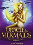 Oracle of the Mermaids: Magical Messa...