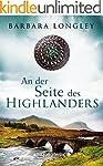 An der Seite des Highlanders (German...