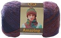 Lion Brand Yarn Amazing Yarn