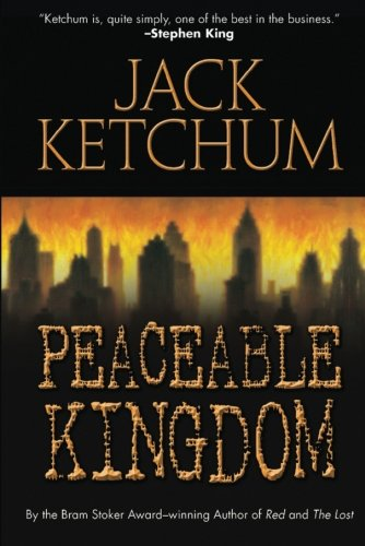 peaceable kingdom essay Browse and read creating the peaceable kingdom and other essays on canada creating the peaceable kingdom and other essays on canada one day, you will discover a new.
