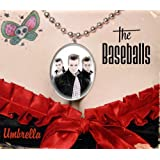 "Umbrella (2track)von ""The Baseballs"""