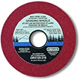 Oregon OR4125-316A Grinding Wheel