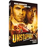 Unstoppablepar Denzel Washington