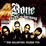 The Collection Vol.2 Bone Thugs-N-Harmony