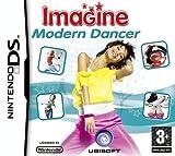 Cheapest Imagine Modern Dancer on Nintendo DS