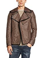 Belstaff Chaqueta Lifton (Marrón)