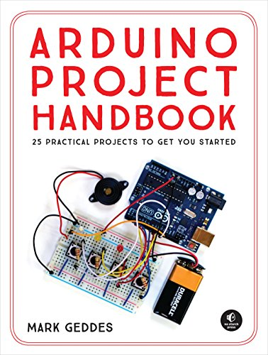 arduino-project-handbook-25-practical-projects-to-get-you-started