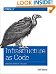 Infrastructure as Code: Managing Serv...