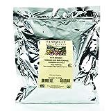 Starwest Botanicals Organic Rosemary Leaf Whole, 1 Pound Bag