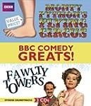 BBC Comedy Greats: Monty Python's Fly...