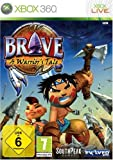 Brave - a Warriors Tale - [Xbox 360]