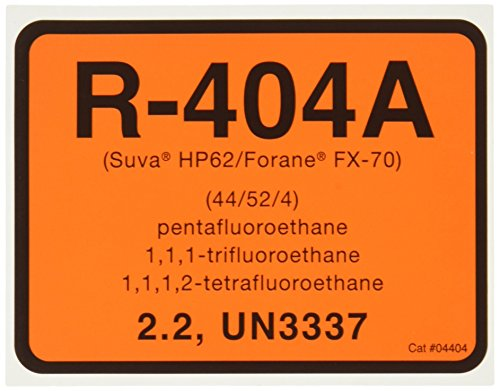 diversitech-r-404a-color-coded-refrigerant-id-label-04404