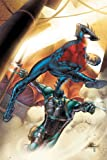 img - for Nightwing #2 (DC Comics New 52) book / textbook / text book