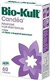 Bio-Kult Candéa - 60 Capsules