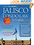 Jalisco Condo Law in English - Second...