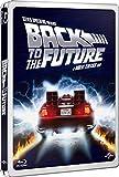 Regreso Al Futuro  - Edición Metálica [Blu-ray]