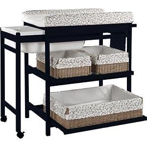 quax meuble de bain comfort moonshadow b b s pu riculture. Black Bedroom Furniture Sets. Home Design Ideas