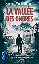 La vallée des ombres